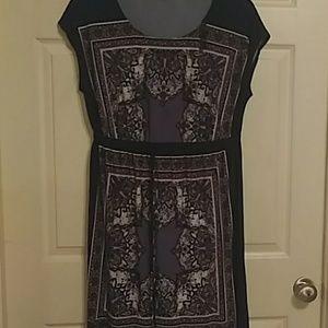 Dresses & Skirts - 🛑Unique dress